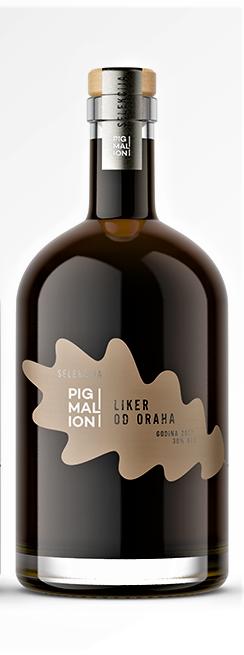 LIKER-OD-ORAHA