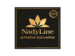 NADY-LINE