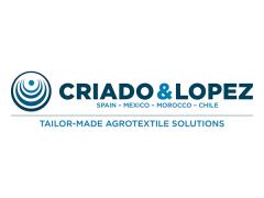 Criadoylopez