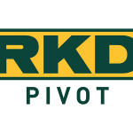 RKD-PIVOT