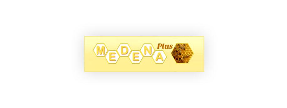 medena-plus