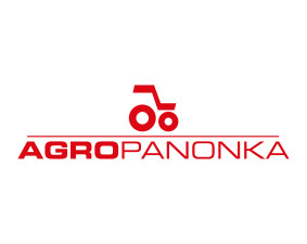 Agropanonka
