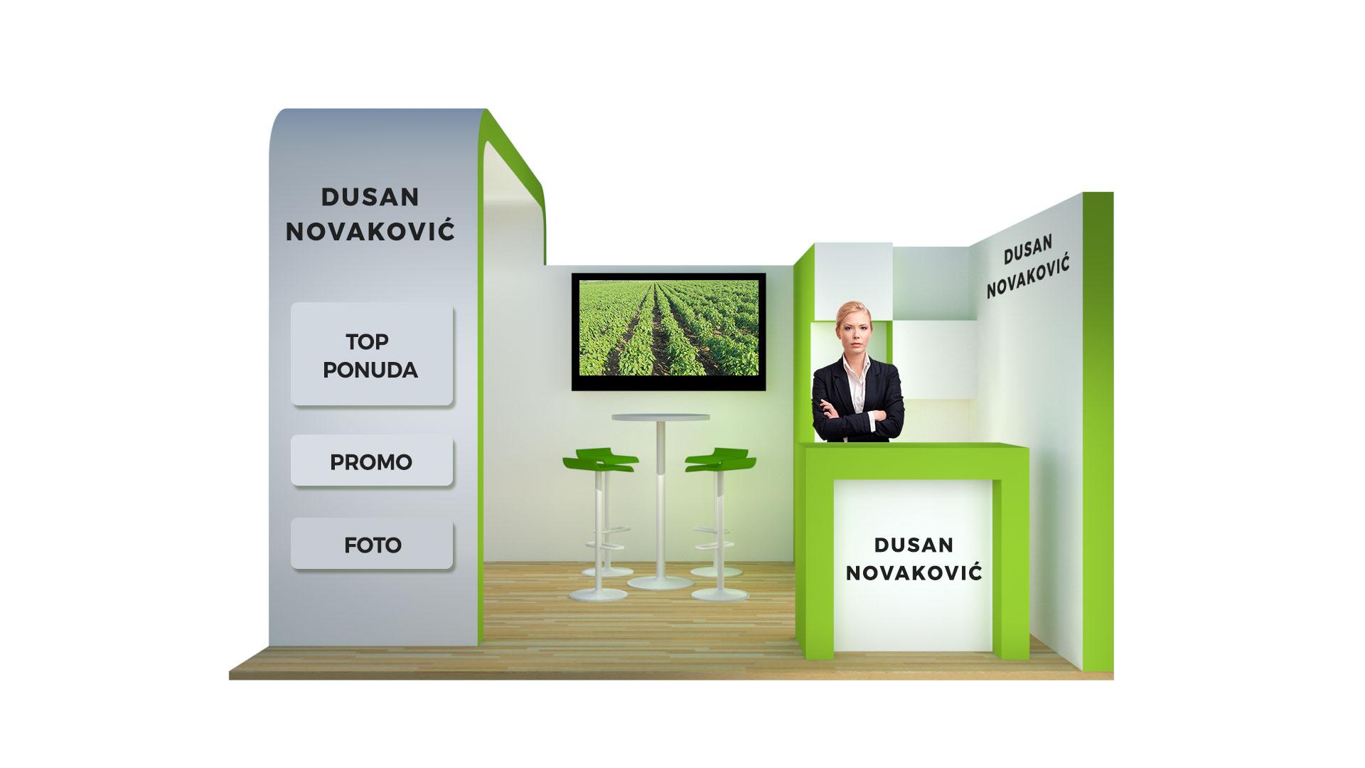 Dusan-Novakovic