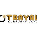 tyayal
